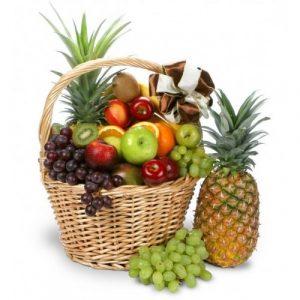 fruktovaya-korzina-ananasovyy-ray-78-500x500