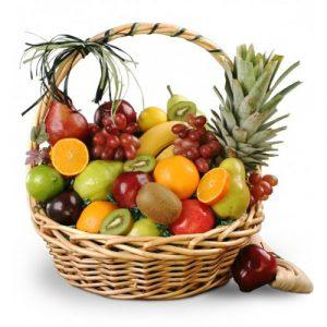 fruktovaya-korzina-fruktovyy-sad-79-500x500