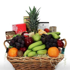 avasflowers-fruit-and-gourmet-gift-box