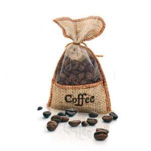 azard-freshco-coffee-aroma-500x500