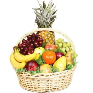 fruit-baskets-13