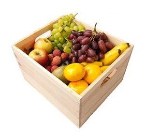 fruitbox_1_1_1_1