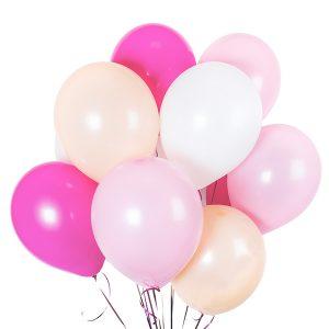 set-balloon-161